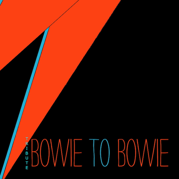 Bowie To Bowie