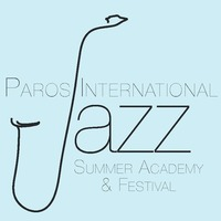 PARIS PAROS PROJECT