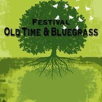 Festival Bluegrass et Old-time