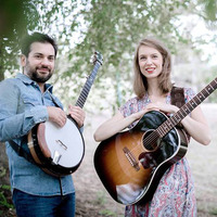 Jam Bluegrass et Old-time avec Duo Harlan en 1re partie