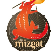 MIZGAT JAZZ PROJECT