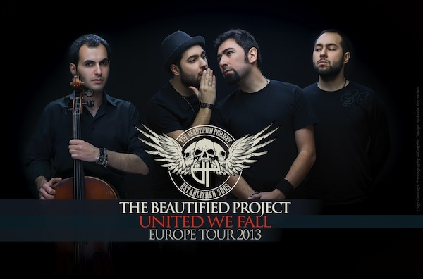 The Beautified Project