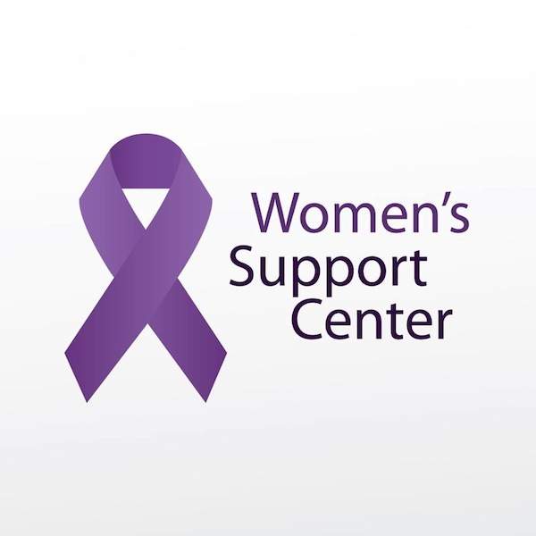 Women_support_center