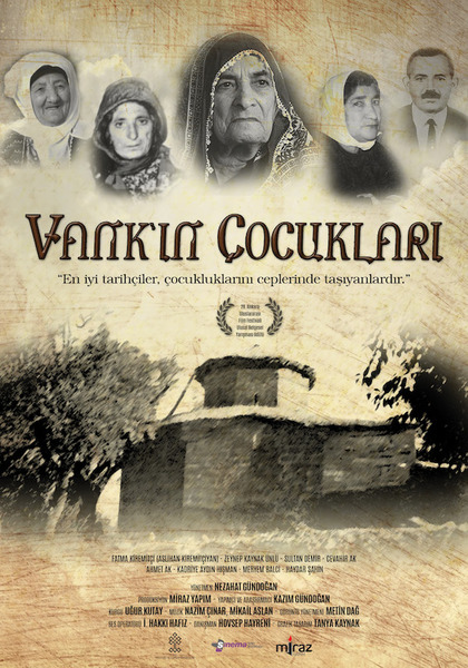 Vank_in_c_ocuklari_turkce