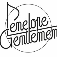 Jam Bluegrass et Old-time avec en 1re partie, Penelope Gentlemen
